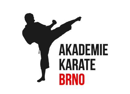 Karate v Brně