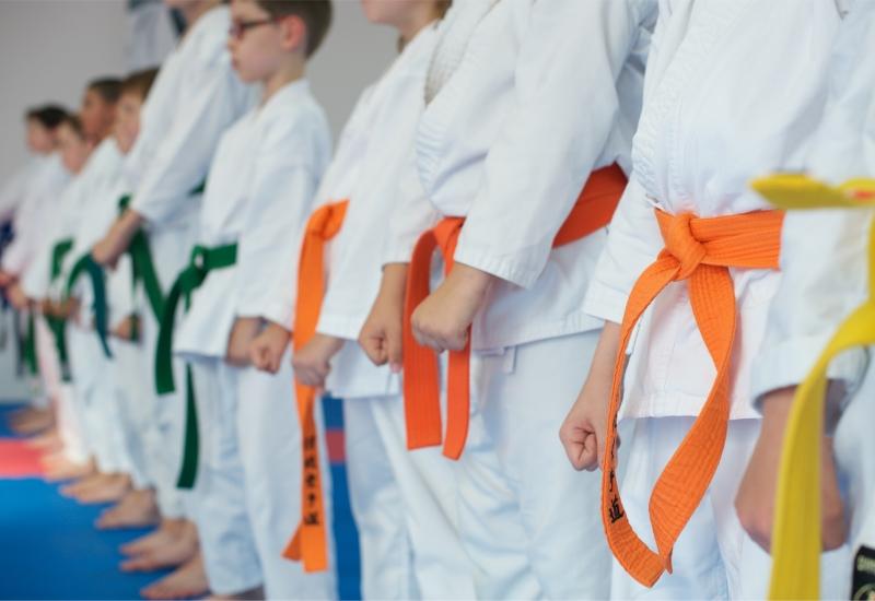 dojo-trenink-karate-brno-pasky