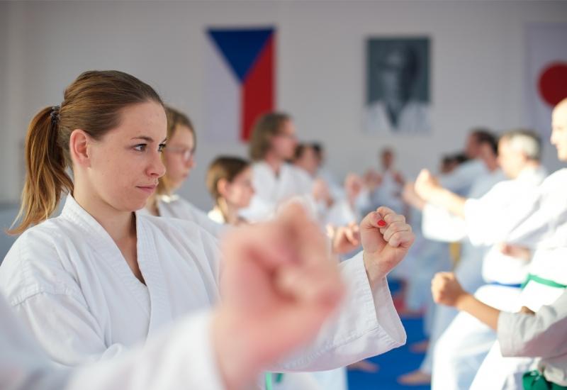 kamae-dojo-training-karate-brno