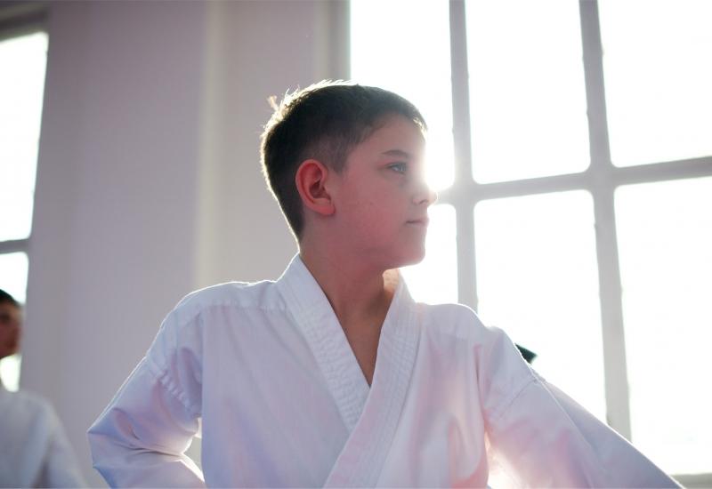 karate-brno-mladez-dospeli-gedanbarai