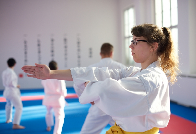 karate-brno-mladez-dospeli-nukite