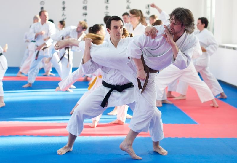 karate-brno-mladez-dospeli-ushiro1